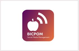Bicpom