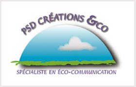 PSD Creations