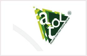 associationatol