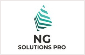 ngsolutionspro