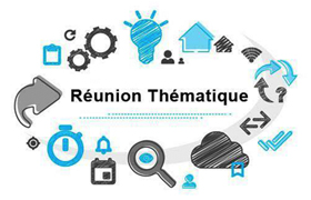 reunion thematique