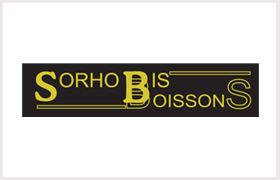 sorhobis